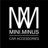 miniminus.shop