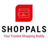 shoppals