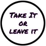 takeit_or_leaveit