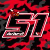 51_racing