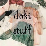 dokistuff