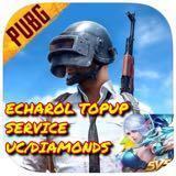 echarol_topup_service