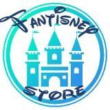 fantisney.store