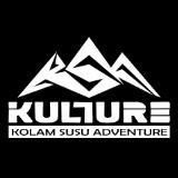 kolamsusu.adventure
