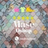 mase_shop