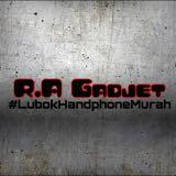 rahmad_gfg