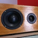 acoustici3