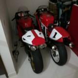 ducati1099