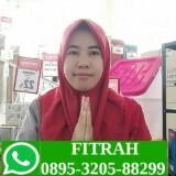 fitrah_hci