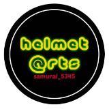helmet_arts