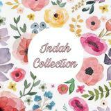 indahcollection02