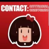 olxph_587527662