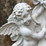 angelsfalldown