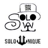 solowai_unique
