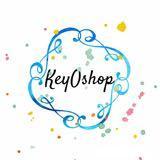 keyoshop