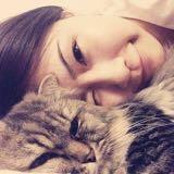 vicky_meow