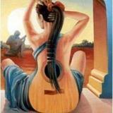aidylmusicalinstrument