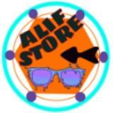 alif_funtoys