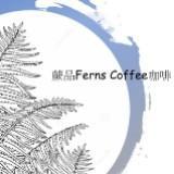 fernscoffee