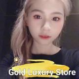 gold.luxurystore