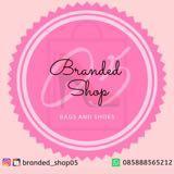 branded_shop05