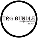 trg_bundle