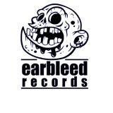 earbleedrecords