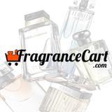 fragrancecart