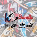 hsbundle
