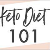 keto101