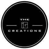theigcreations