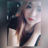 zi_yun1021