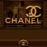 chanel905
