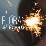floralnevents