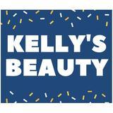 kkelly_beauty