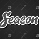 season.design