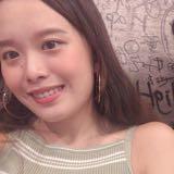 w_chia