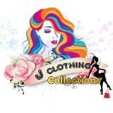jclothingcollection