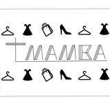 tmamba
