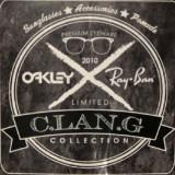 clang_collection