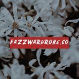fazzwardrobe.co