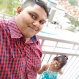 mohdismail01
