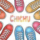 shoppingwithchichu