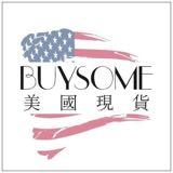 buysome_us