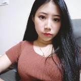 erin410336