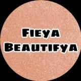 fieya_beautifya