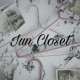 iun.closet