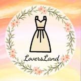 loversland_