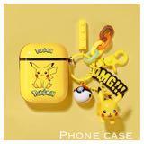 phone_case_1