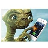 phonehome